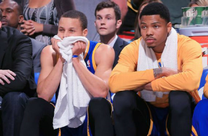curry-bazemore