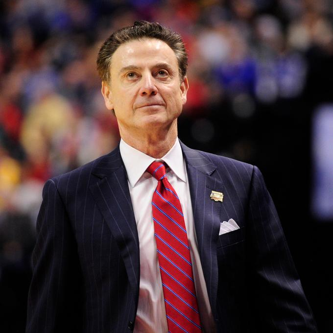 NCAA: Στην March Madness το Iona του Pitino (pic)
