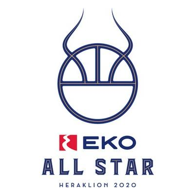 ΕΣΑΚΕ: To promo video του All Star Game (vid)