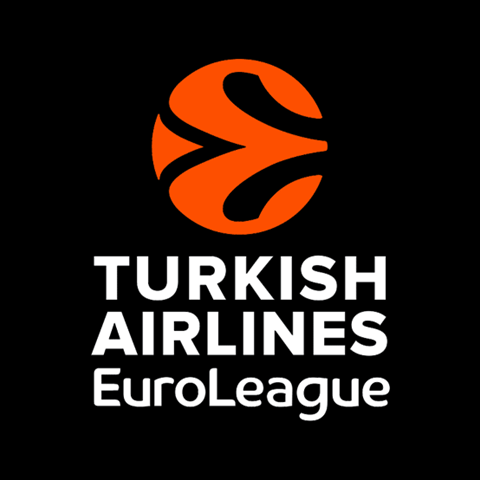 Euroleague: Το logo του Final Four 2020 (pic)
