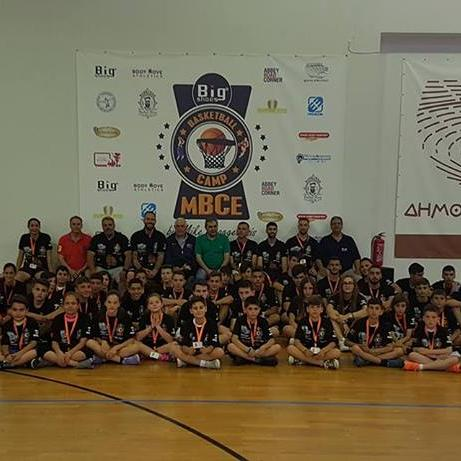 Το νέο φούτερ του MBCE-Big Shoes BASKETBALL CAMP (pic)