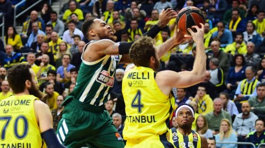 Turkish Airlines EuroLeague, Top 10 Blocks of February