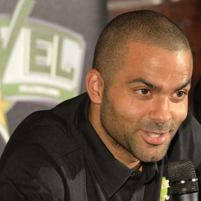 Euroleague: To «Focus» στον Tony Parker (vid)